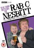 Rab C. Nesbitt [2008]