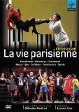 Offenbach - La Vie Parisienne (Rouland) [2008]