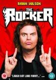 The Rocker [2008]