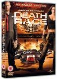 Death Race [2008]