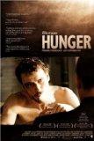 Hunger [2008]