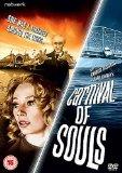 Carnival Of Souls [1962]