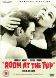 Room At The Top [1959]