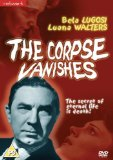 The Corpse Vanishes [1942]