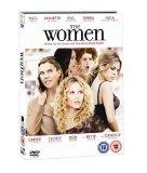 The Women [2008]