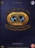 WWE - The History Of The International Championship