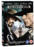 Appaloosa [2008]