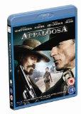Appaloosa [Blu-ray] [2008]