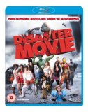 Disaster Movie [Blu-ray] [2008]