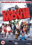 Disaster Movie [2008]