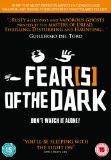 Fears of the Dark [2008] [2007]