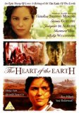 Heart of the Earth [2008]