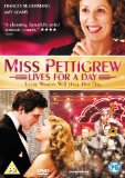 Miss Pettigrew Lives For A Day [2008]