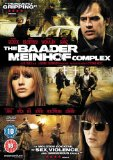 The Baader-Meinhof Complex [2008]