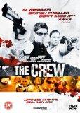 The Crew [2008]