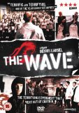 The Wave [2008]