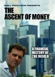 The Ascent Of Money [2008]