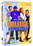 College Road Trip [2008] DVD