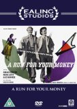 A Run For Your Money [1949]