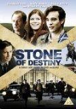Stone Of Destiny [2008]