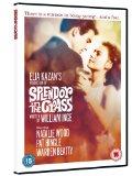 Splendor In The Grass [1961]