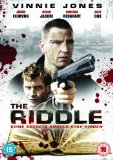 The Riddle (2008) [2007]