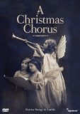 A Christmas Chorus - Festive Songs And Carols
