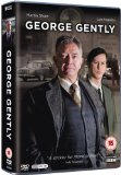 George Gently - BBC Series