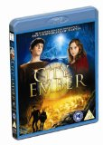 The City Of Ember [Blu-ray] [2008]