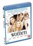 The Women [Blu-ray] [2008]