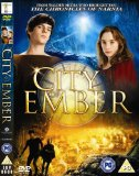 The City Of Ember [2008]