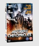 Mutant Chronicles [2008]