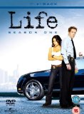 Life Season 1 [2007]
