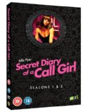 Secret Diary Of A Call Girl - Series 1-2