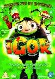 Igor [2008]