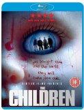 Children, the [Blu-ray]