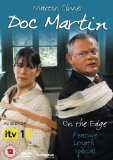 Doc Martin - The Edge - Feature Length Special (Exclusive to Amazon.co.uk)