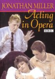 The BBC Acting Series: The Complete Six Dvd Set