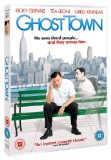 Ghost Town [2008]