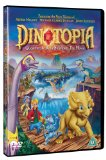 Dinotopia - Quest For The Ruby Stone [2004]