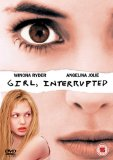 Girl, Interrupted [1999]