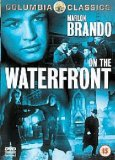 On The Waterfront [1954]