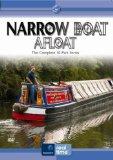 Narrowboat Afloat