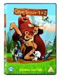 Open Season / Open Season 2