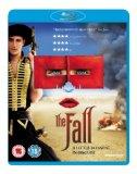 Fall, the [Blu-ray]