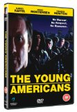The Young Americans [1993]