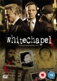 Whitechapel [2008]