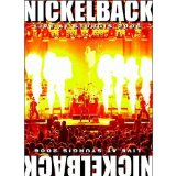 Nickelback - Live From Sturgis [2006]