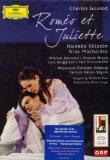 Gounod - Romeo Et Juliette (Villazon)