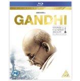 Gandhi [Blu-ray] [1982]